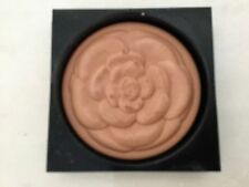 CHANEL ILLUMINATING AND HIGHLIGHTING POWDER-LUMIERE D ETE