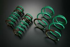 Tein S-Tech Lowering Springs- fits Subaru Impreza 2.0 GH7 2007 - 2011