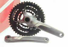 SRAM  X7 3 x 10 Speed GXP MTB Bike Crankset 44/32/22T 180mm Triple Alloy NEW