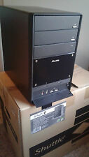 Shuttle XPC SS21T Desktop PC - Customized