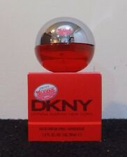 DKNY Red Delicious Eau de Parfum Spray Women's Perfume 1.0 fl oz