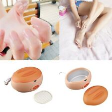 Paraffin Therapy Bath Wax Pot Warmer Beauty Salon Spa Wax Heatment Equipment DE