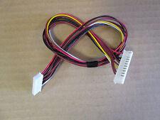 Sharp LC-60E69U Cable Wire 3