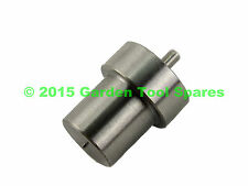 INJECTOR NOZZLE DN0PD55 KUBOTA D905 D1005 D1105 V1205 V1305 V1505 ALL 05 SERIES