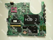 Carte mere Motherboard H.S Faulty CN-0H274K Dell Studio 1737 1735