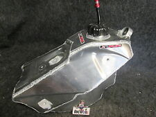 Honda CRF250 2014-2016 CRF450 2013-16 New X-Fun alloy fuel petrol tank CR3382