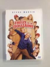 Treize a la Douzaine dvd