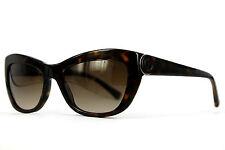 Giorgio Armani Sonnenbrille/Sunglasses AR8029 5026/13 55[]18 135 3N #302 (1)