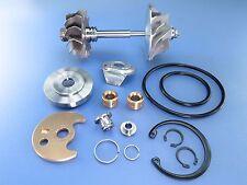 TD04-12T Mitsubishi Pajero 2.8 4M40T Turbo Comp Wheel & Shaft & Rebuild Kit Kits