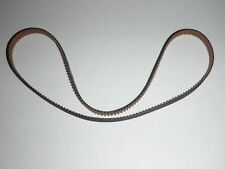 Severin Bread Maker Machine Timing Belt for models BM3982 (New) BM3987