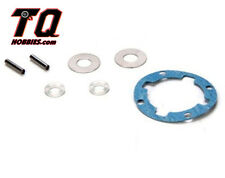 Losi LOSB3568 Differential Diff Gasket Pins Washers & Misc Hdw Ten-SCTE 2.0
