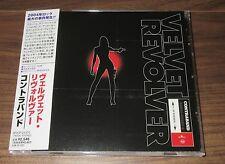 Velvet Revolver JAPAN PROMO CD more listed GUNS N' ROSES Slash CONTRABAND