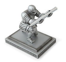 Executive Knight Pen Holder (Brand New, Sealed)