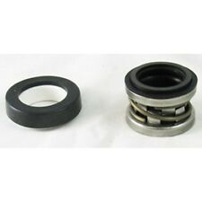 Jacuzzi Magnum, Magnum Plus, Magnum Force Pool Pump Salt/Ozone Shaft Seal PS3868