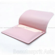 SHISEIDO COSMETIC ACCESSORY BLOTTING PAPER OIL CONTROL 120 SHEETS