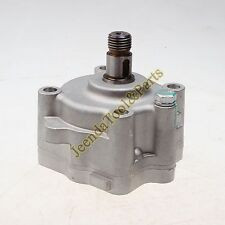 OIL PUMP 15471-35012 Fits KUBOTA 02 & 03 SERIES ENG D1102 D1301 D1302 D1402