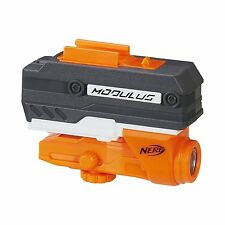 Brand New NERF Modulus TARGETING LIGHT BEAM For Blaster