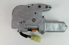 NEW Genuine OEM 626 929 Power Sliding Moonroof Sunroof Electric Motor Assembly