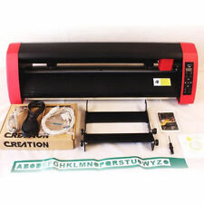 Good Quality UKCUTTER Vinyl Cutter/ Cutting Plotter CTO630