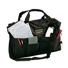 New Jeppesen Book/Student Bag 10001301 Perfect Multi-Purpose Bag For Students