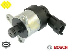 Genuine BOSCH 0928400656 ,FUEL PRESSURE CONTROL VALVE REGULATOR 71754573 ,.