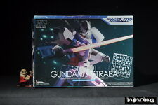 1/144 HG GNY-001 Gundam Astraea Conversion Kit (Exia)
