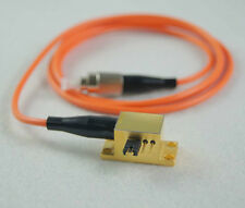 980nm 3w Fiber Coupled Laser/Semiconductor Diode  Fiber Coupled laser/Engrave