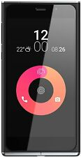 Obi Worldphone SF1 (Black, 2GB RAM/ 16GB)  + 6 MONTH BRAND WARRANTY