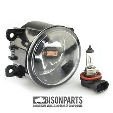 Renault Megane (2008 - 2012) mk3 Coupe Front Fog Light Lamp DISPATCHED SAME DAY