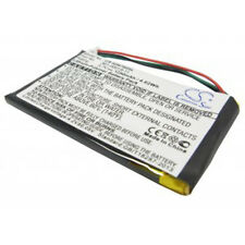 GPS Battery for Garmin Nuvi 710, 710T, 760, 760T, 765, 765T, 361-00019-11