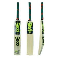 Tennis Ball Cricket Bat Willow Sports
