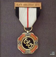 Greatest Hits - Electric Light Orchestra (1990, CD NEUF)