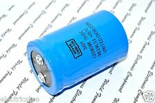 1pcs - NIPPON 36DY 12000uF (12000µF) 75V Screw Terminal Electrolytic Capacitor