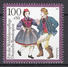 BRD 1993 Mi. Nr. 1699 Postfrisch LUXUS!!!