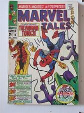 Marvel Tales (Spiderman) 16 VG SKU12234 25% Off!