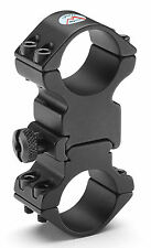 "Sportsmatch  TM3 quick detachable TORCH mount for 1"" torches and 1"" scope tubes"