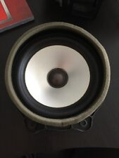 Range Rover L322 Rear Door Speaker Harmon/Kardon XQM500100 03/12