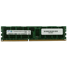 Samsung Brand 16GB Sun Fire X4270 PC3-12800 DDR3-1600 240-pin ECC RDIMM 7041588