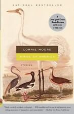 Birds of America: Stories (Vintage Contemporaries) NEW! FREE SHIPPING!