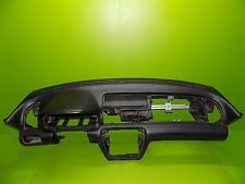 97 98 99 00 01 Prelude SH dashboard dash black OEM