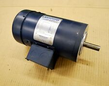 Marathon Electric AVA48E17F1102 C Direct Current Permanent Magnet Motor
