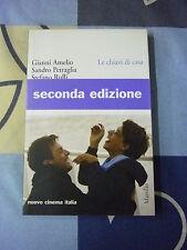 LE CHIAVI DI CASA GIANNI AMELIO, SANDRO PETRAGLIA, STEFANO RULLI