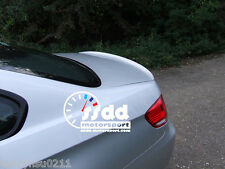 PAINTED BMW E92 M3 Lip Spoiler Lots of Colours In Stock 1-2 Days UK Dispatch
