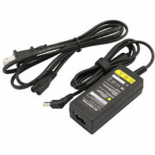 20V 2A New Laptop AC Power Adapter Charger FOR LG X110 X110-G X120 X130 NetBook