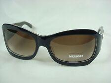 Missoni Italy Luxus Sonnenbrille (30 n) Neu PREISHAMMER