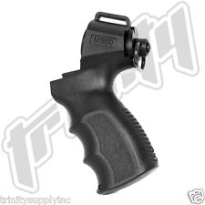 Mossberg 500 590 535 835 Maverick 88 12 & 20 Gauge Shotgun Rear Pistol Grip slin