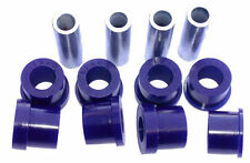 SUPERPRO FOR NISSAN 370 Z Z34 REAR Control Arm Upper-Inner Bush Kit - Offset