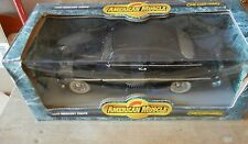 ERTL American Muscle 1949 Mercury Club Coupe  1:18 Scale Diecast Car