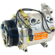 Universal Air Conditioner (UAC) CO 11159T A/C Compressor MSC105 New