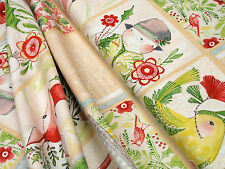 Blend Fabrics • I Love Christmas • Magic Panel • Quilt Stoff • 0,30m
